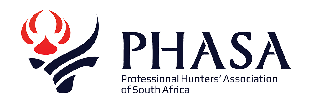 Professional Hunters Association of South Africa